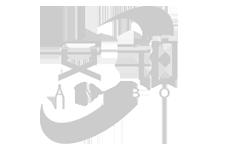 耐候钢板加工厂家-耐候钢价格-山东安铂金属制品有限公司